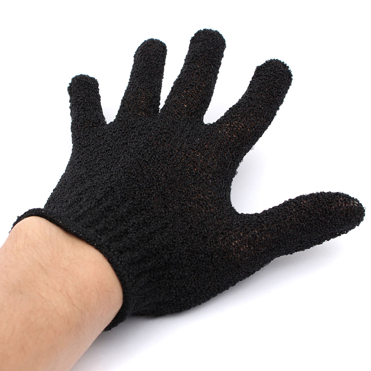 heat resistant gloves for hair styling uk heat resistant curling protective glove hair styling heat 4033