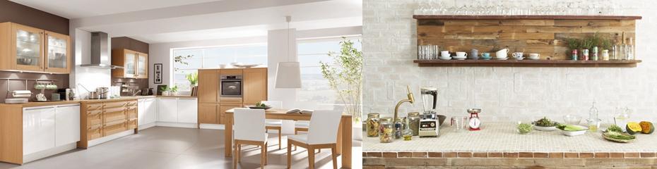 mini gew chshaus zimmergew chshaus irregular glas box terrarium fr hbeet pot neu ebay. Black Bedroom Furniture Sets. Home Design Ideas