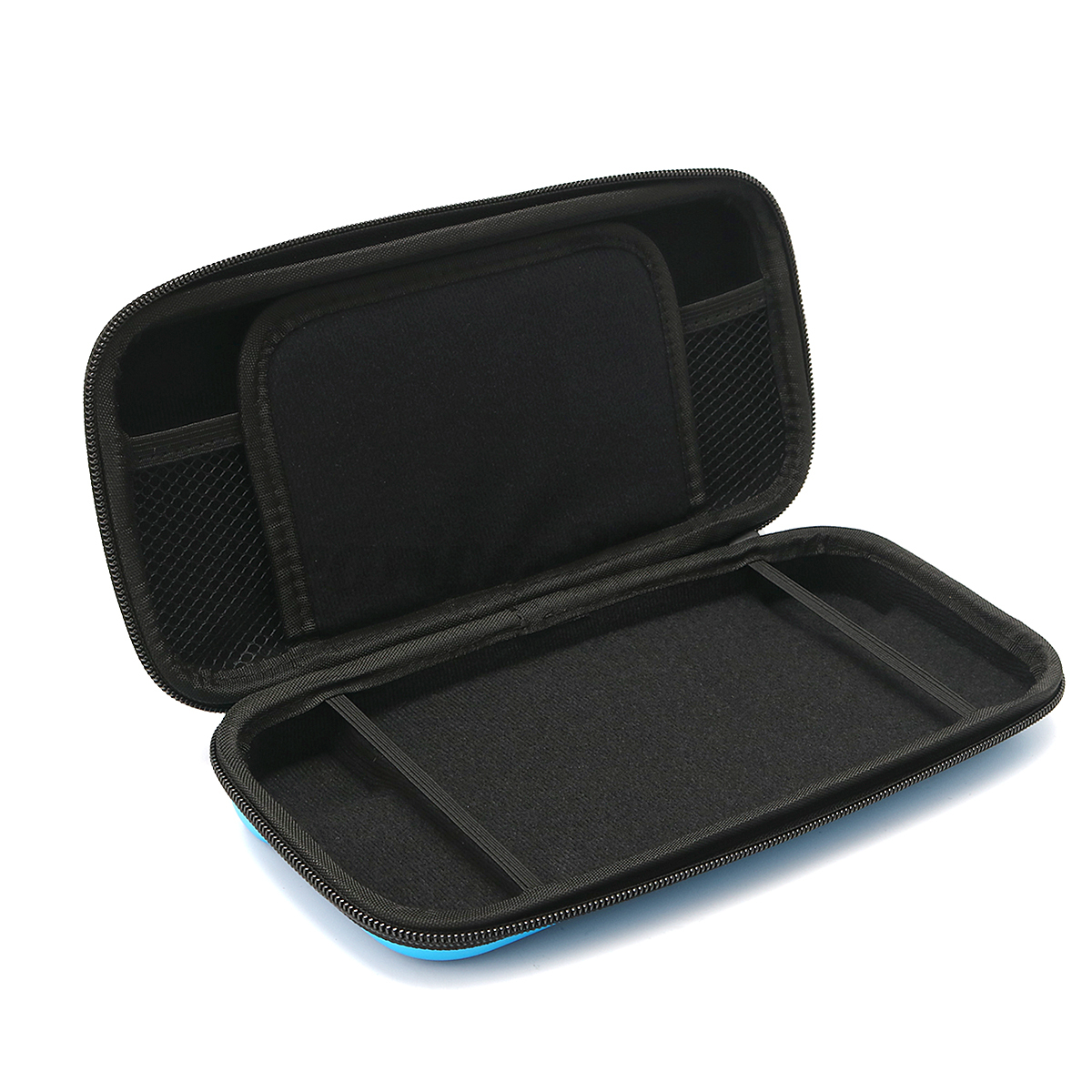 Ps Travel Case With Screen