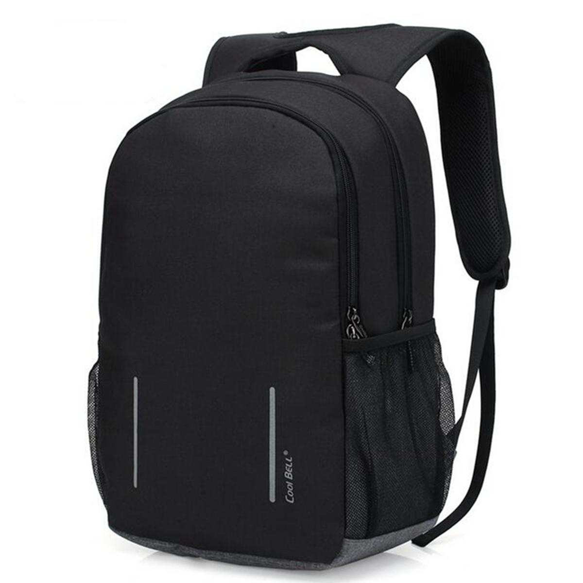f5a420ebc119 Backpack Computer Waterproof- Fenix Toulouse Handball
