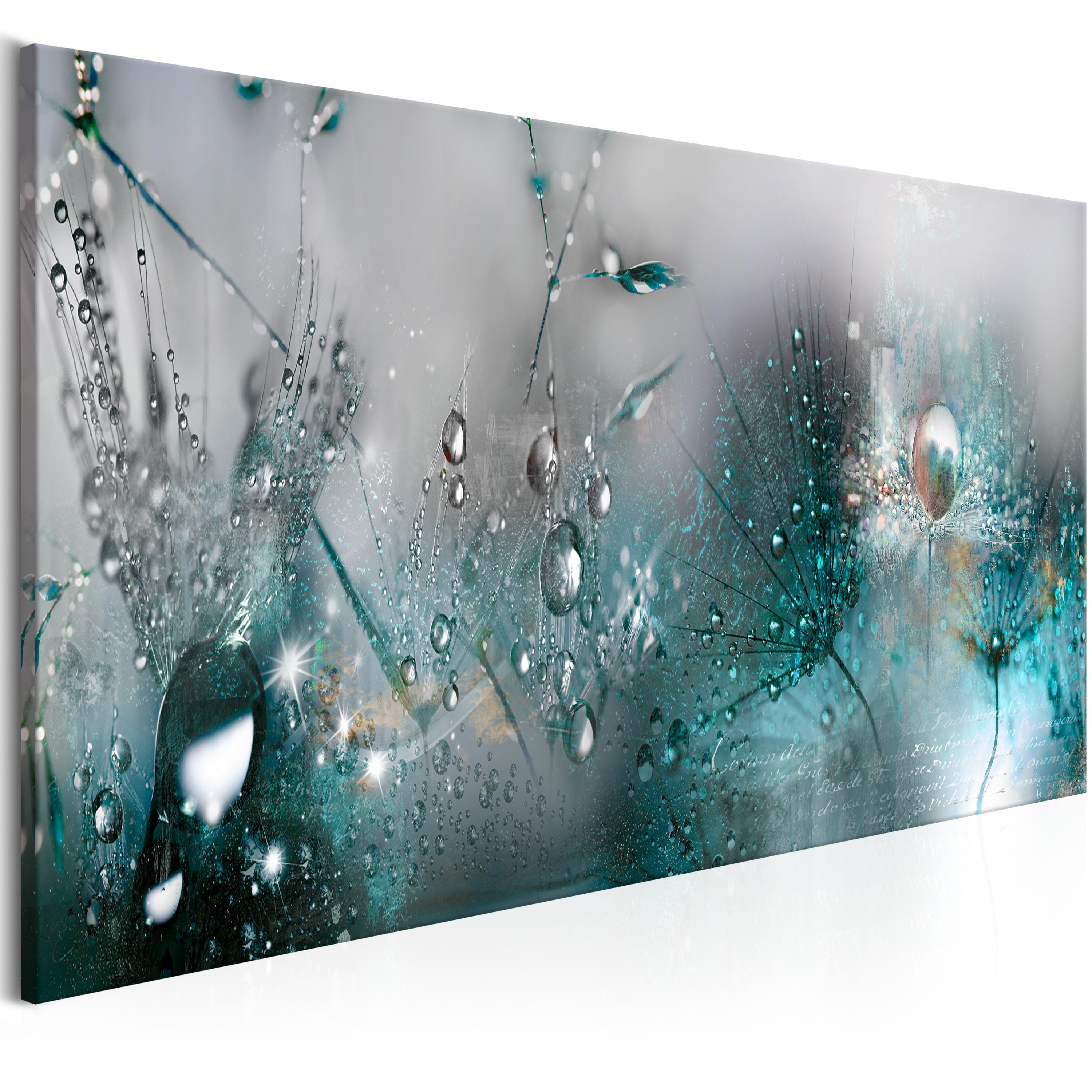Home decor canvas print painting wall art home