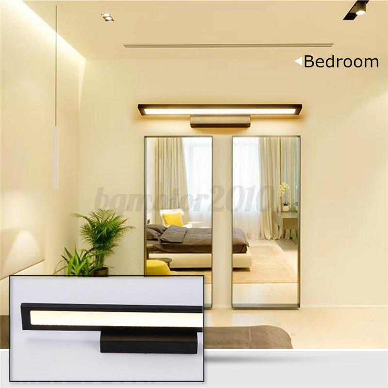 tableau sur mur blanc fabulous peinture dcorative pour mur tableau blanc active whiteboard. Black Bedroom Furniture Sets. Home Design Ideas