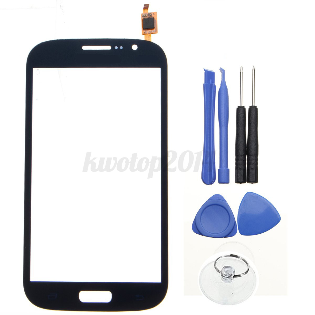 for samsung galaxy grand neo plus gt i9060i touch screen. Black Bedroom Furniture Sets. Home Design Ideas