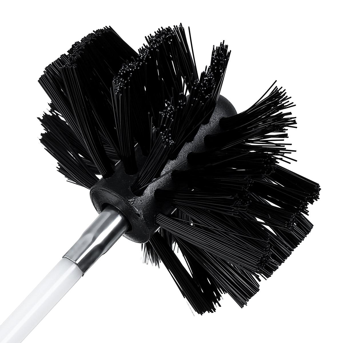 Chimney-Cleaning-Brush-Chimney-Pipe-Inner-Wall-Cleaner-Brush-Bendable thumbnail 5