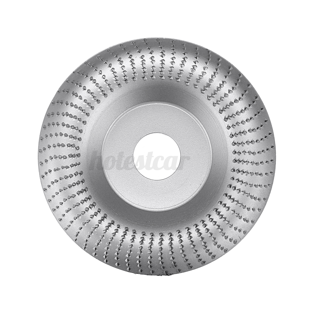 110mm-Carbide-Wood-Sanding-Carving-Shaping-Disc-For-Angle-Grinder-Grinding-Wheel thumbnail 16