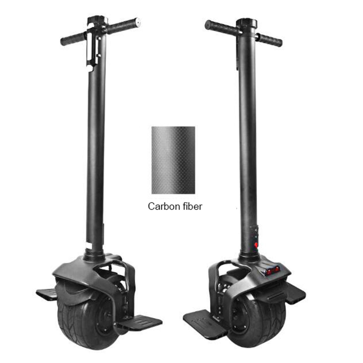 app control one wheel electric balance scooter handheld. Black Bedroom Furniture Sets. Home Design Ideas