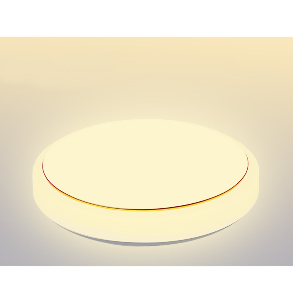 12-18-24W-Modern-Round-LED-Ceiling-Light-Home-Bedroom-Kitchen-Mount-Fixture-Lamp