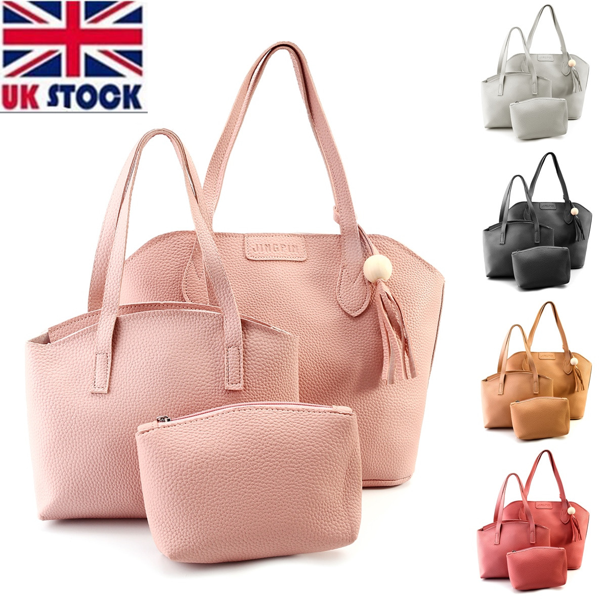 93d33ee9c64a Real Leather Handbags Sale Uk