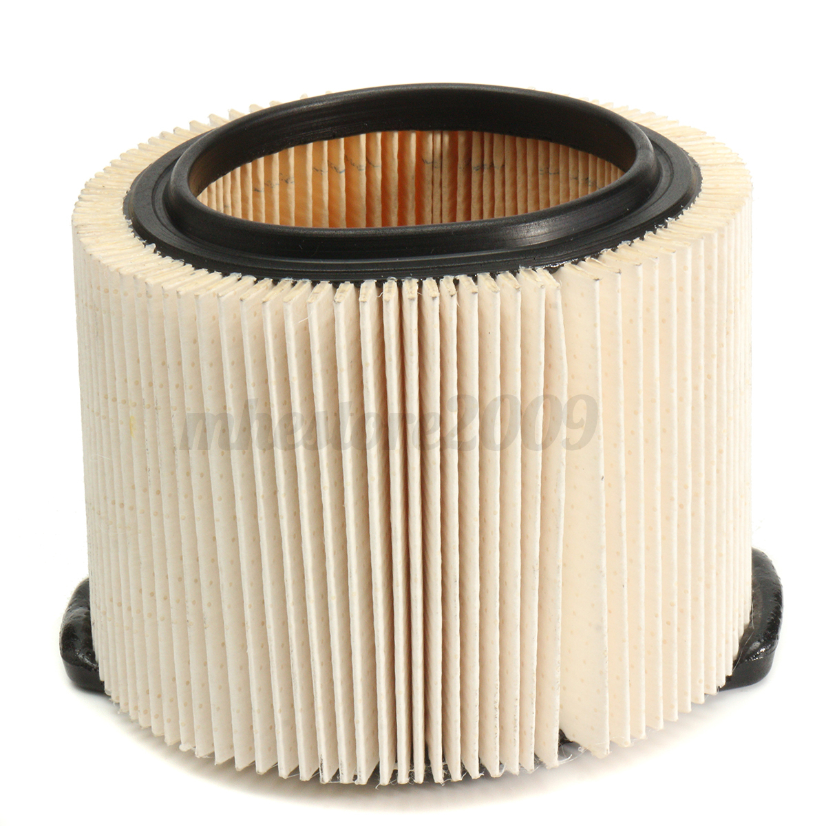 Parts  VF3500 3Layer Fine Dust Filter  RIDGID Store
