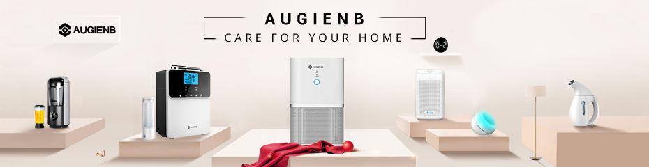 augienb products