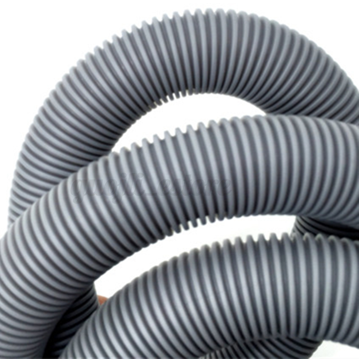 M length extension flexible water pipe drain hose