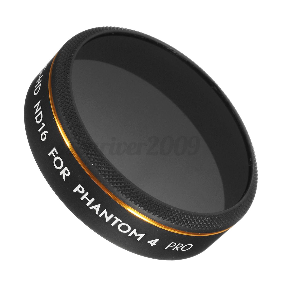 Светофильтр nd32 phantom 4 pro на ebay купить glasses стоимость с доставкой в электросталь