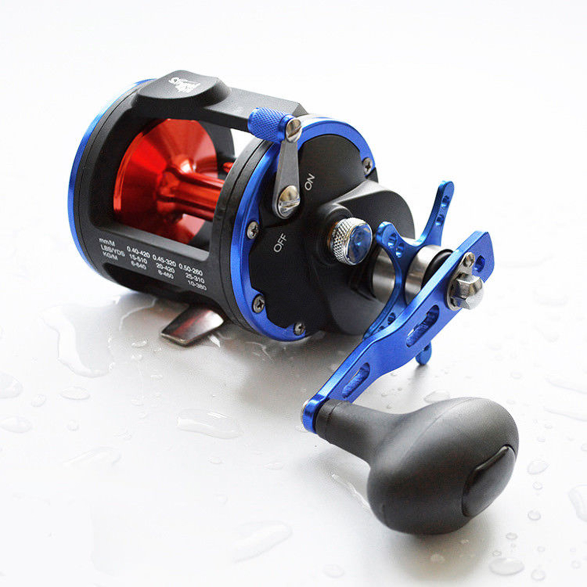 Trolling-Reel-Saltwater-Metal-Fishing-Reels-Conventional-Lures-for-Right-hand