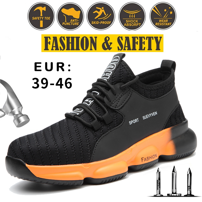 atrego safety shoes price cheap online