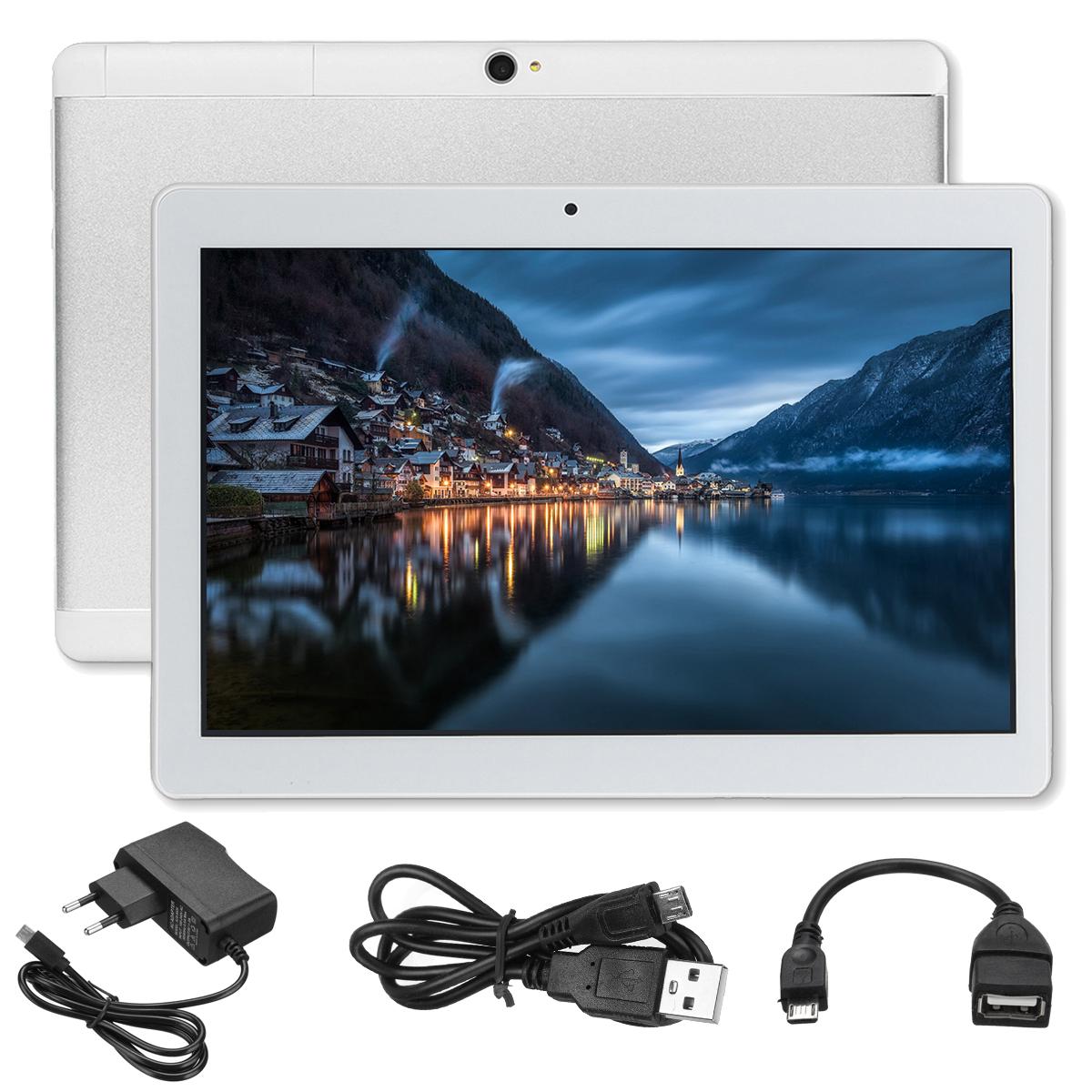 64GB-4GB-10-1-039-039-Android-7-0-Tablet-PC-Core-8-HD-WIFI-Bluetooth-2-SIM-Bundle-Cove