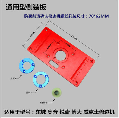 Router table insert plate south africa best router 2017 woodworking engraving hine trim router table insert triton router table south africa greentooth Gallery