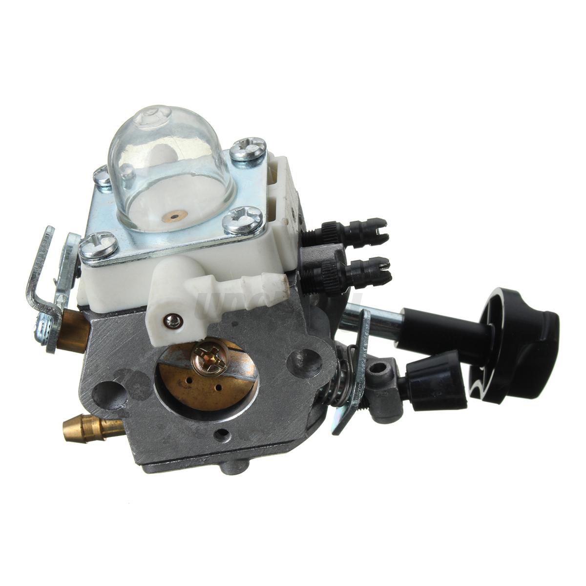 stihl bg 56 blower manual