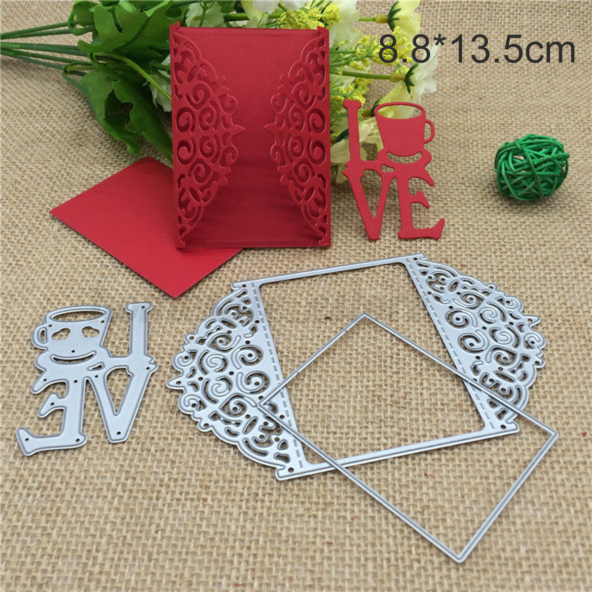 Metal-Cutting-Dies-Stencil-DIY-Scrapbooking-Embossing-Album-Paper-Card-Craft