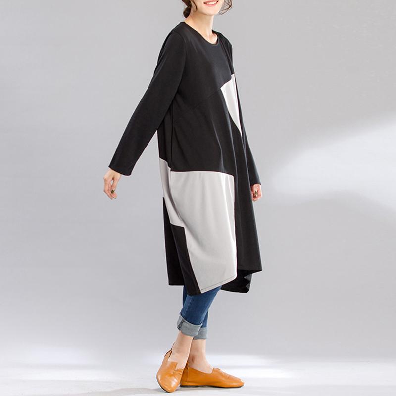 UK 14-24 Women Sleeveless Baggy Dungarees Casual Loose Tunic Shirt Dress Kaftan