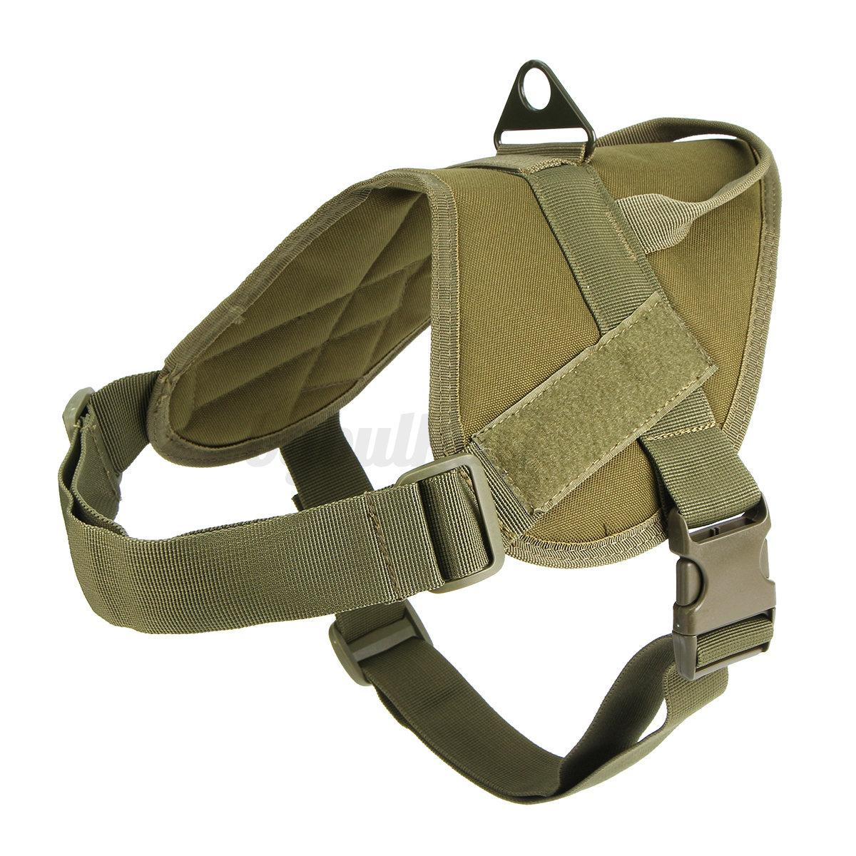 K9-TACTICAL-ARNES-HARNESS-FORMACION-PERROS-70-95CM-ROPA-IMPERMEABLE-1000D-NAILON