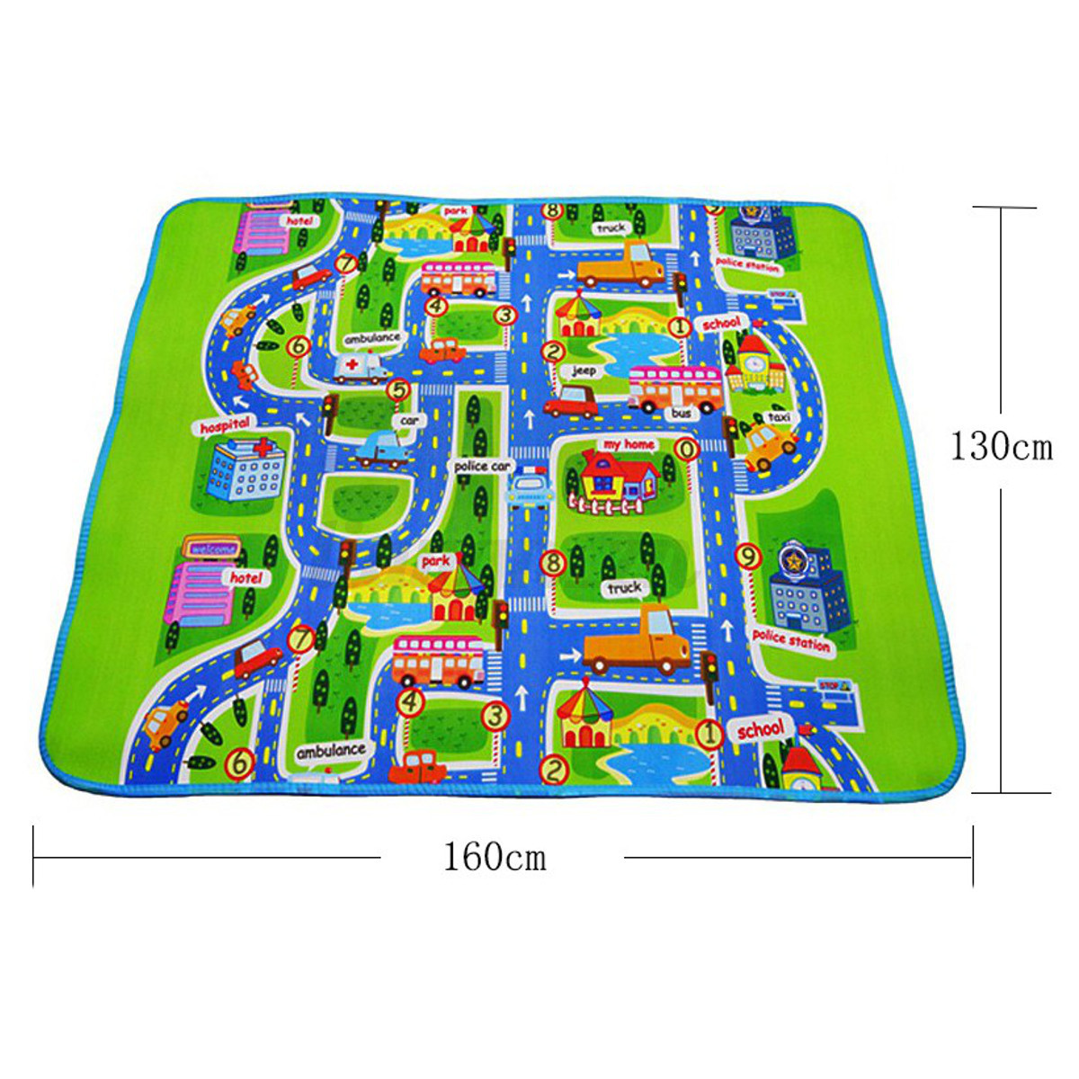 square floor infant mat mats best baby watch snug play youtube
