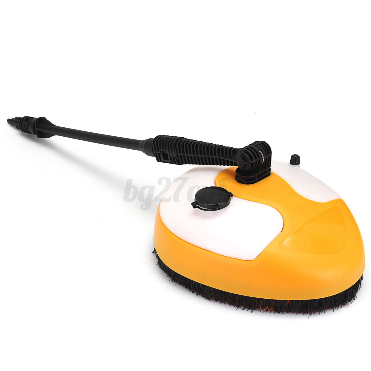 Pressure washer floor concrete surface cleaner power jet for Power washer cement cleaner