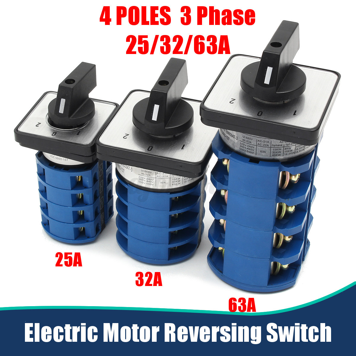 Electric Motors Metal Lathe Wiring Diagram Dpdt Toggle Directions To Motor Reverse Best Secret Reversing Switch 3 Phase 25 32 63amp Or 4 History Polarity