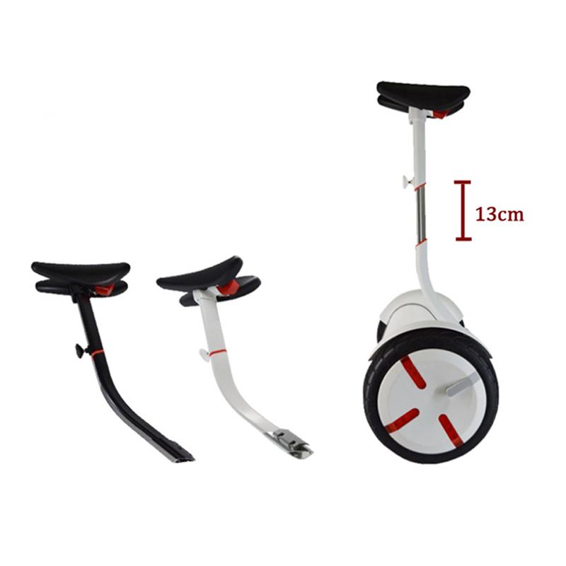 Kniehebel Lenker Griff Ständer Parkständer Für Xiaomi Ninebot Mini PRO Scooter