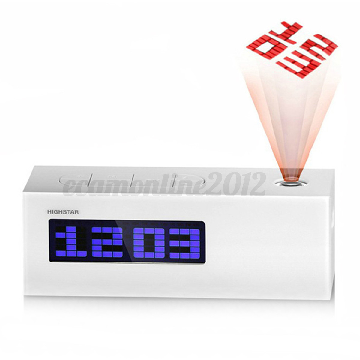 lexibook fm digital radio alarm clock time projector frozen jumper radio alarm clock best. Black Bedroom Furniture Sets. Home Design Ideas