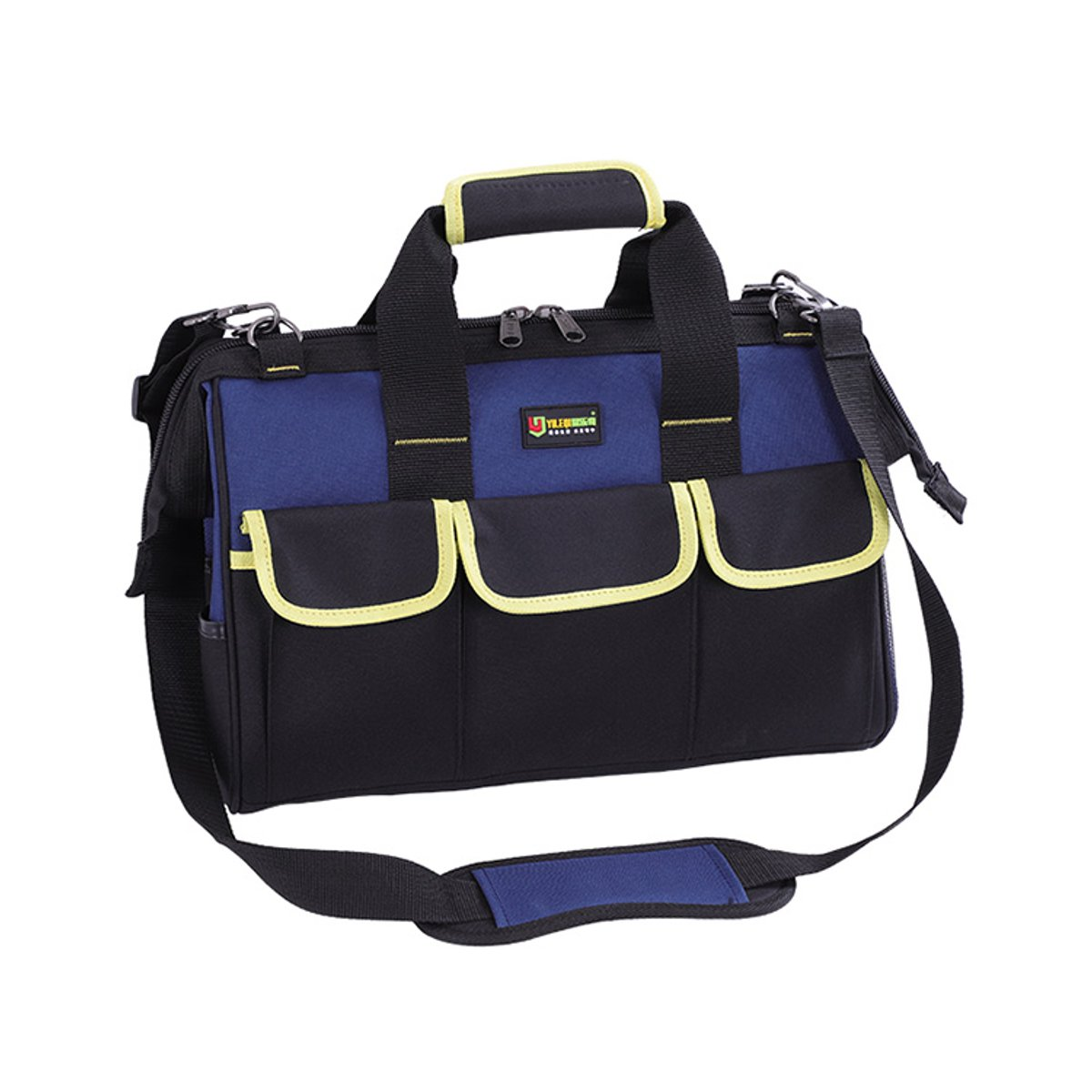 Electrician-Tool-Bag-Storage-Heavy-Duty-Weatherproof-Case-Pouch-Toolbag-14-16