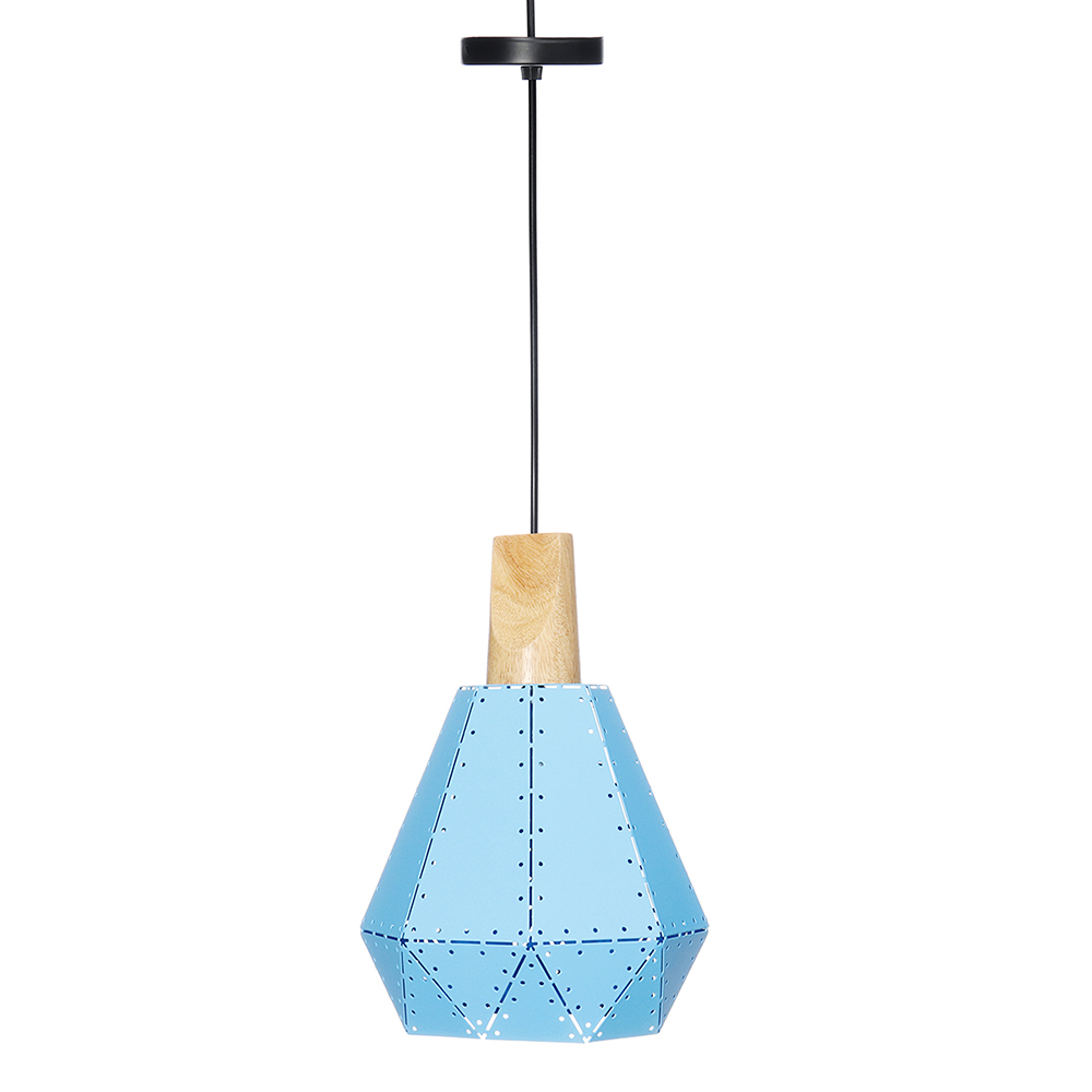 HOOMI-Simple-E27-Wood-Pendant-Lamp-Home-Chandeliers-Modern-Ceiling-Light-Fixture