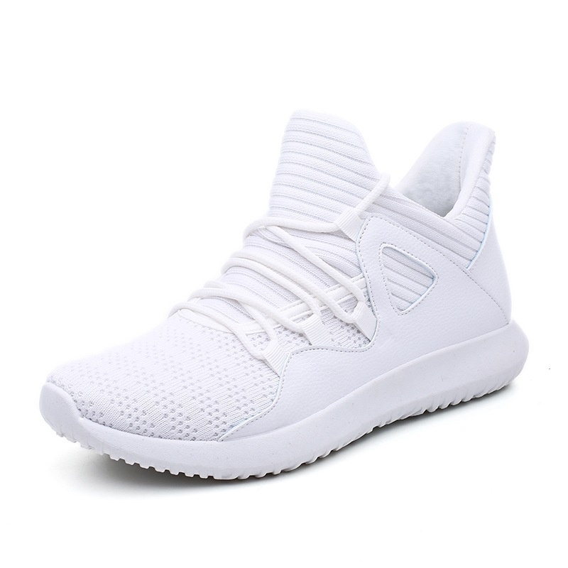 96ea56fc3db YJP Fashion Men s Shoes Running Man Sneakers Mesh .. in Clothing ...