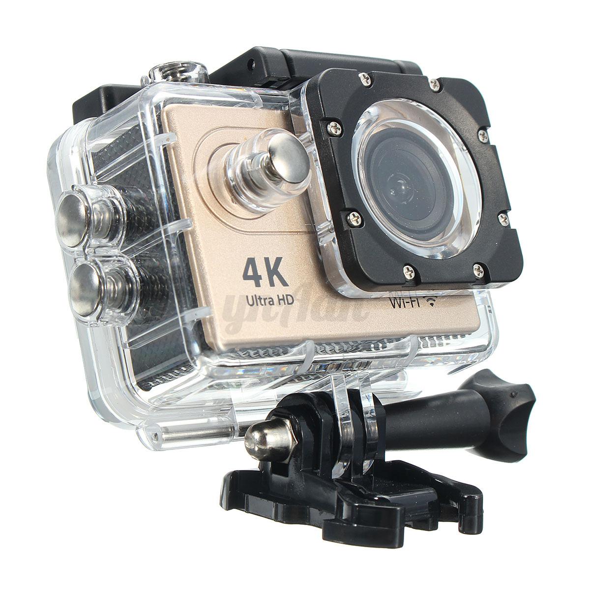H9R-H9SE-2-0-039-039-LCD-HD-4K-1080P-60FPS-WIFI-DV-Video-Accion-Camara-Deportiva