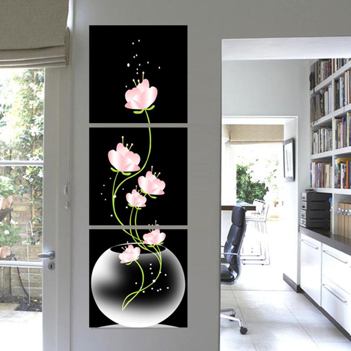 SEK Einsatz Leinwandbild Wanddeko Kunstdruck