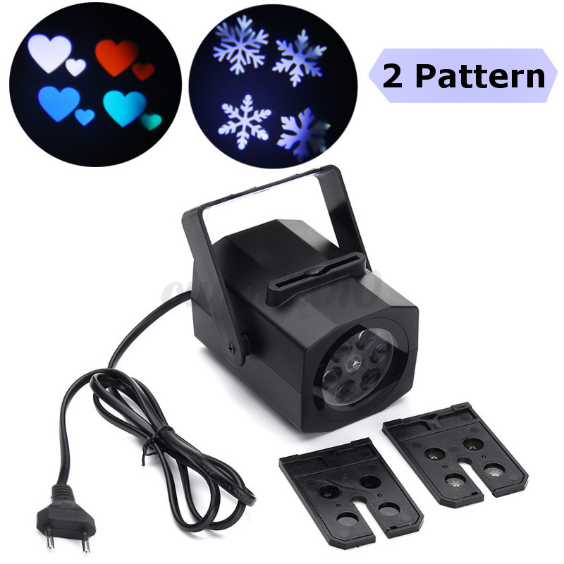 6 mod les led projecteur lampe lumi re paysage ext rieur. Black Bedroom Furniture Sets. Home Design Ideas