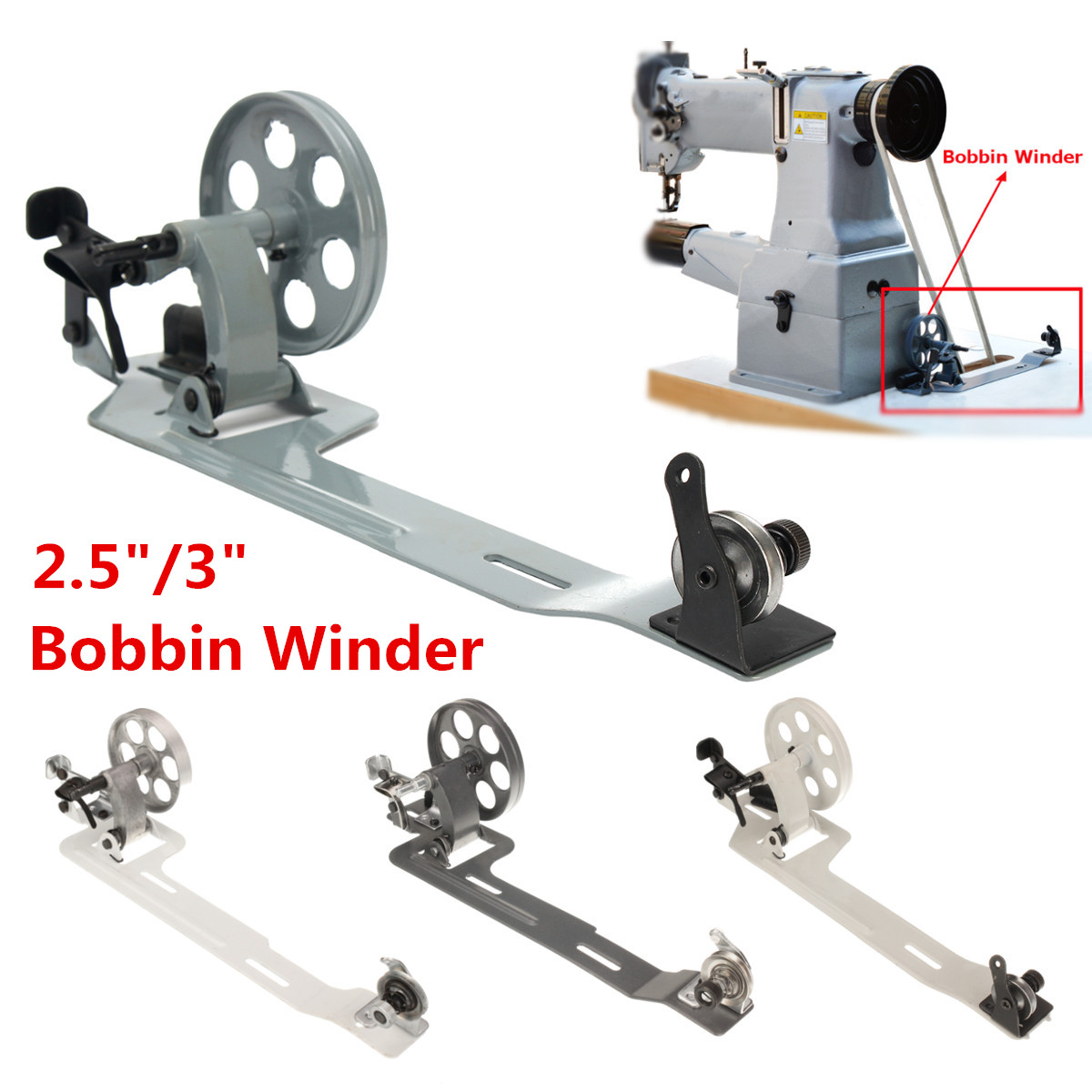 Where To Buy Bobbins For Brother Sewing Machines