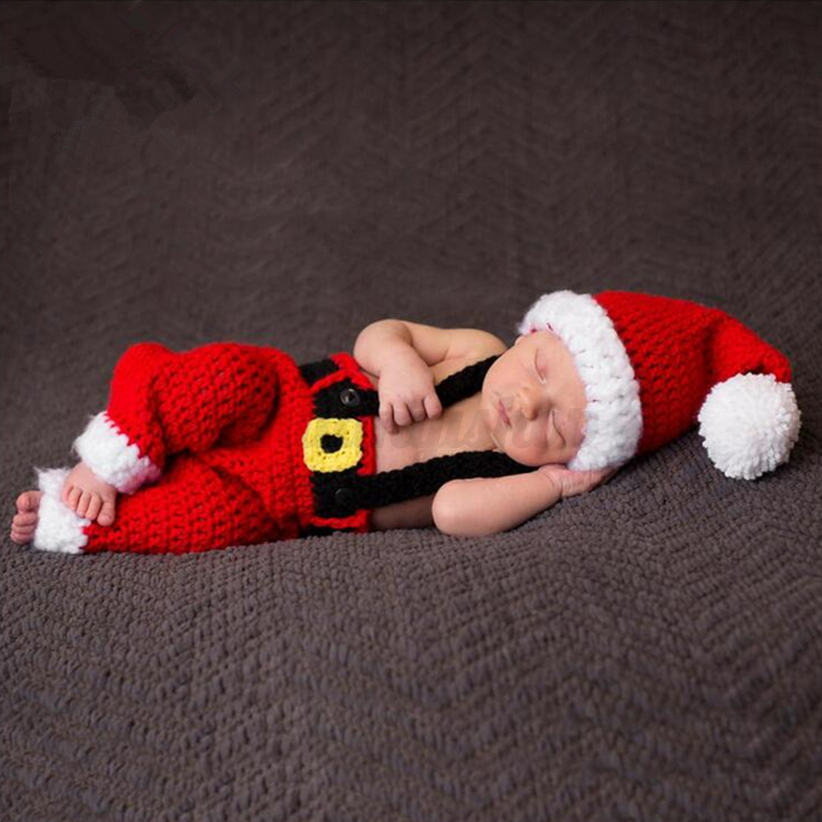 97a4191a7 cheap prices abfd3 ae750 christmas red sweater knit newborn pillow ...