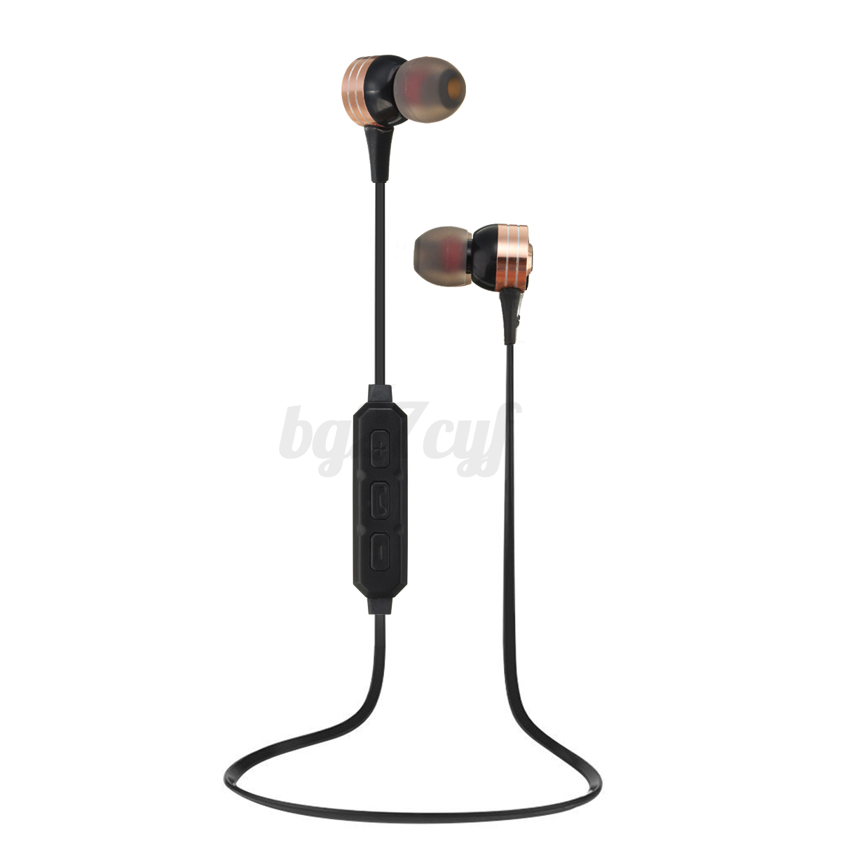 Bluetooth-4-1-Auriculares-Inalambrico-Estereo-Deporte-Auricular-Para-iPhone-6S-7