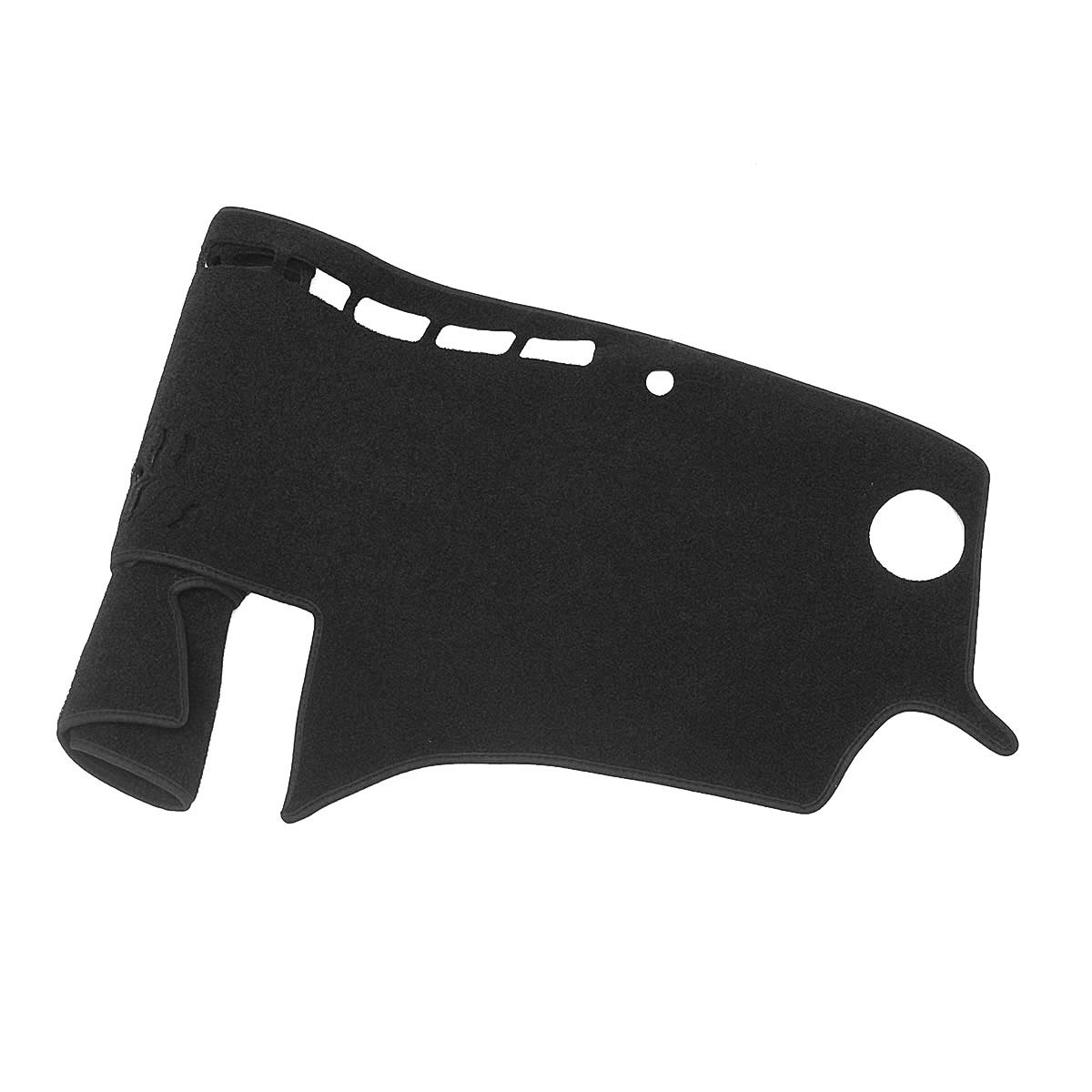 Fit For Acura TL 2004-2008 Dashboard Cover Dashmat Dash