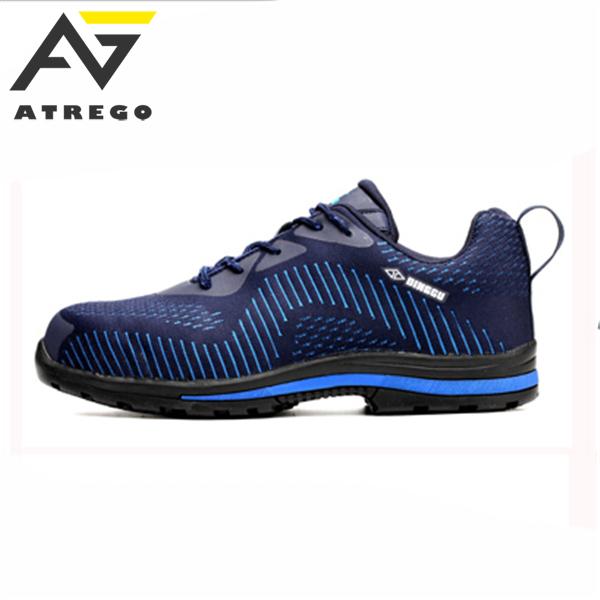 atrego scarpe uk outlet 7696d e1042