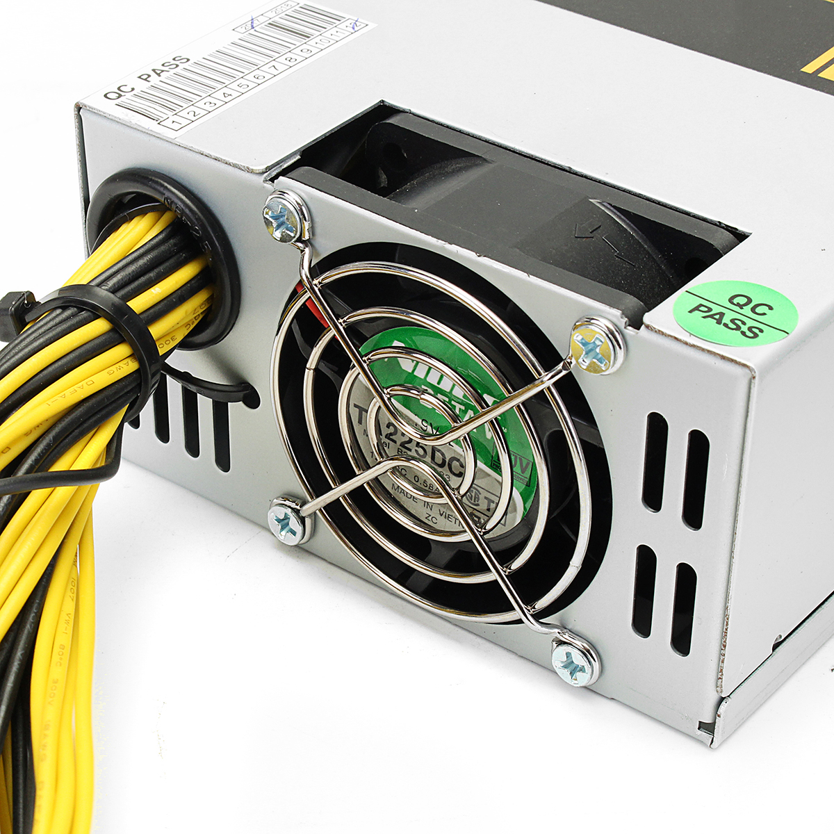 Antminer s9 paypal