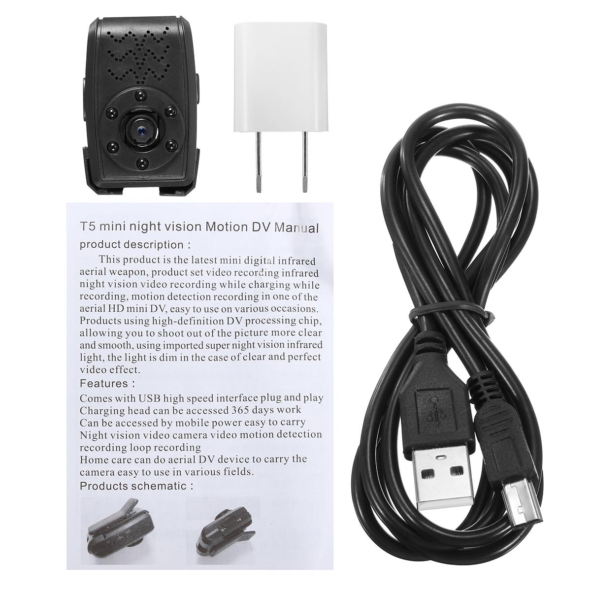 Hd Mini Dvr Voiture Sport Action Vido Enregistreur Camscope Dash Usb Cable Wiring Diagram Memes Video