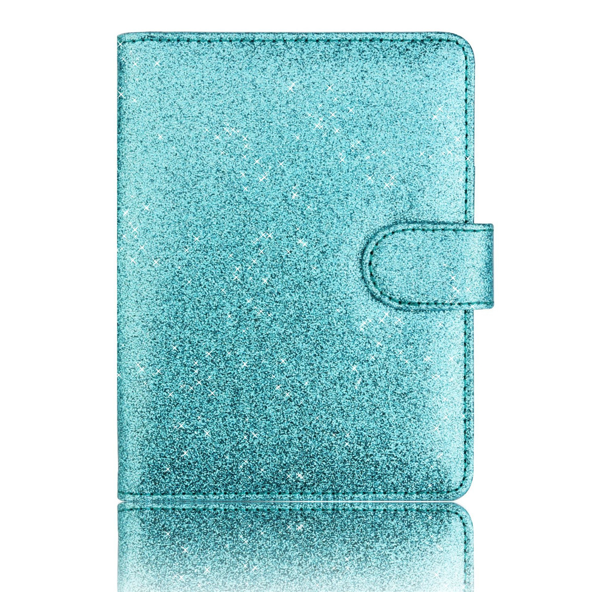 RFID-Bling-Leather-Passport-Case-Holder-Blocking-Travel-Credit-ID-Card-Wallet