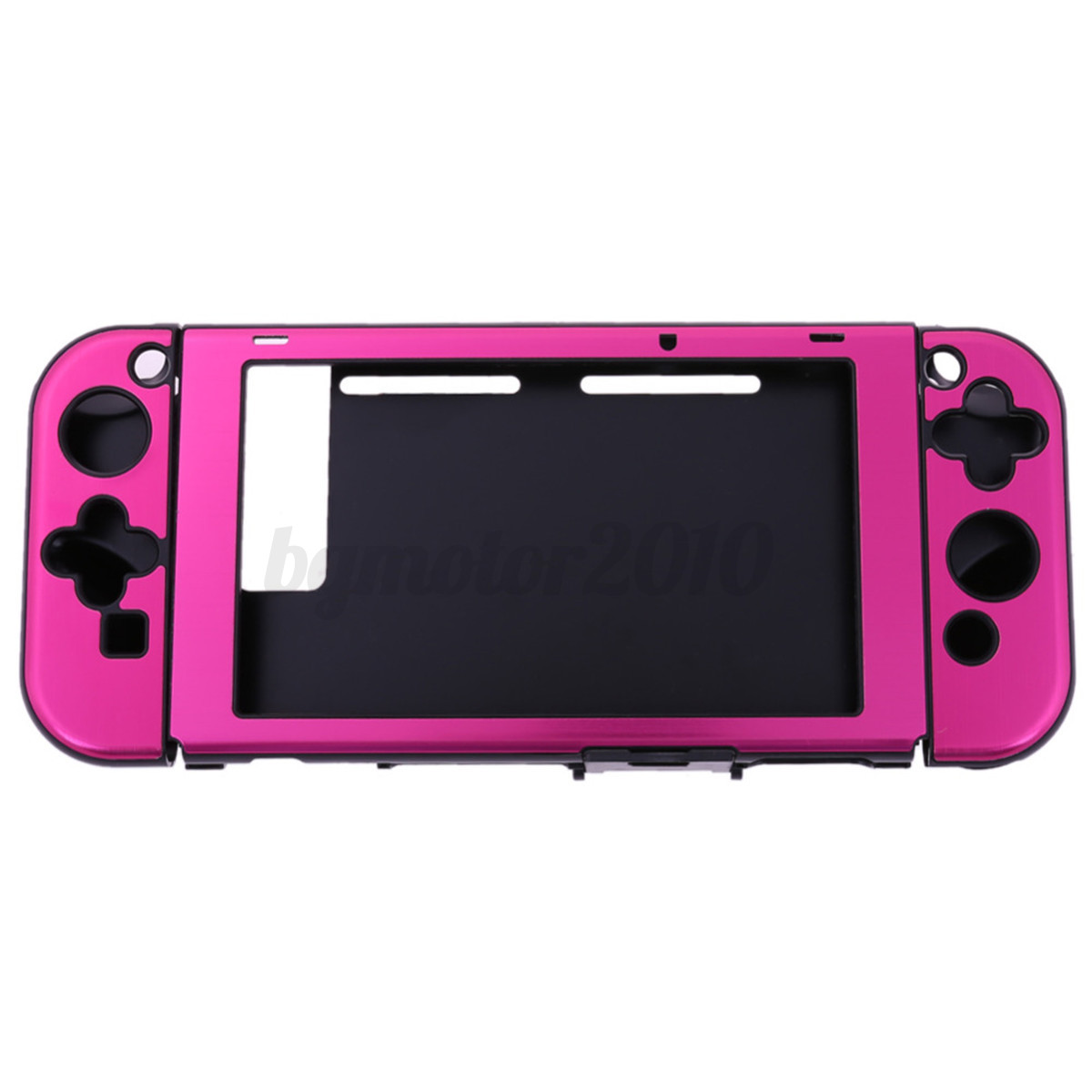 housse tui coque protection replacement full set pour nintendo switch console ebay. Black Bedroom Furniture Sets. Home Design Ideas