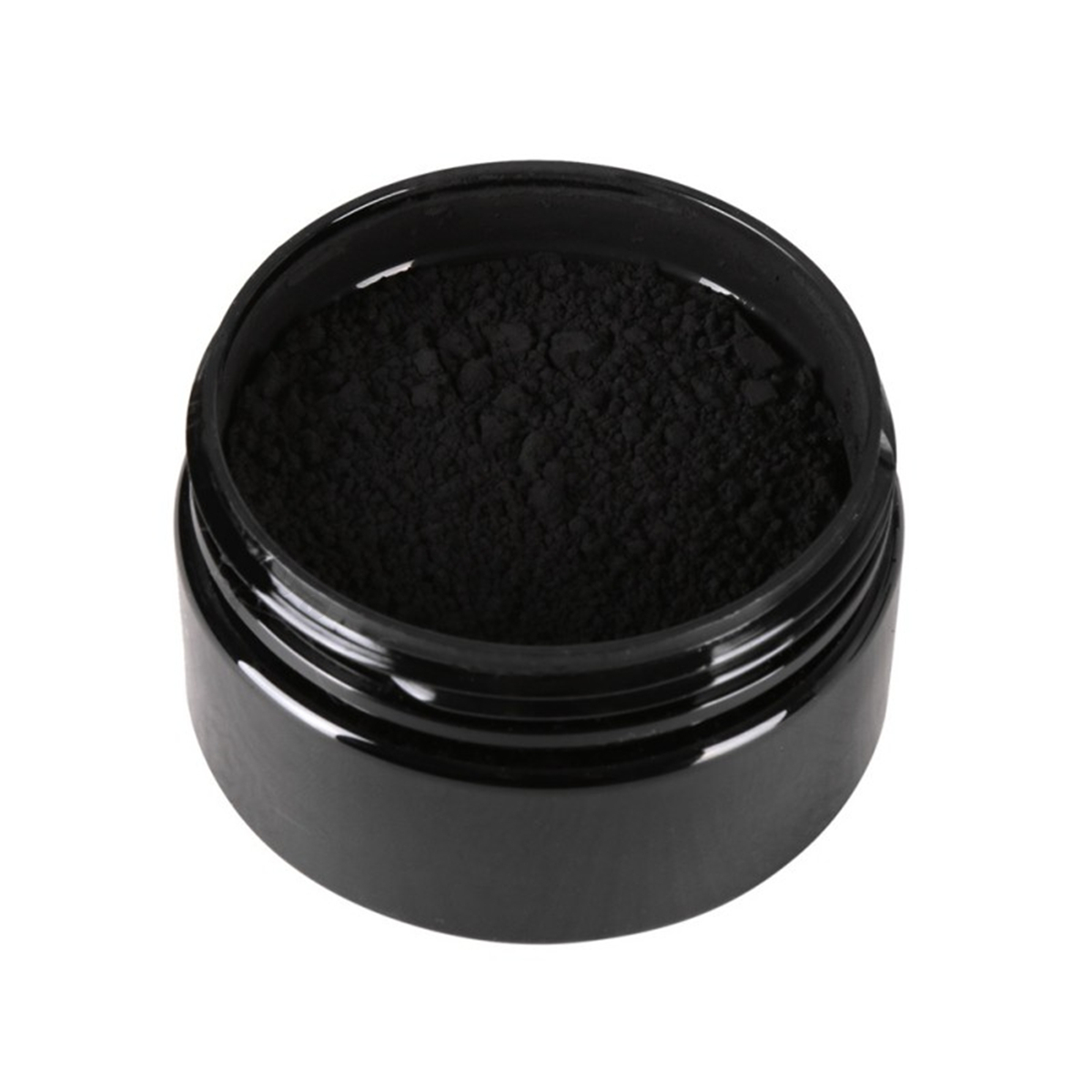 how to make activated carbon using coconut shell
