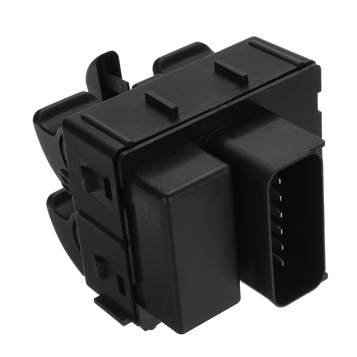 Center Control Abs Electric Power Window Switch For Jeep