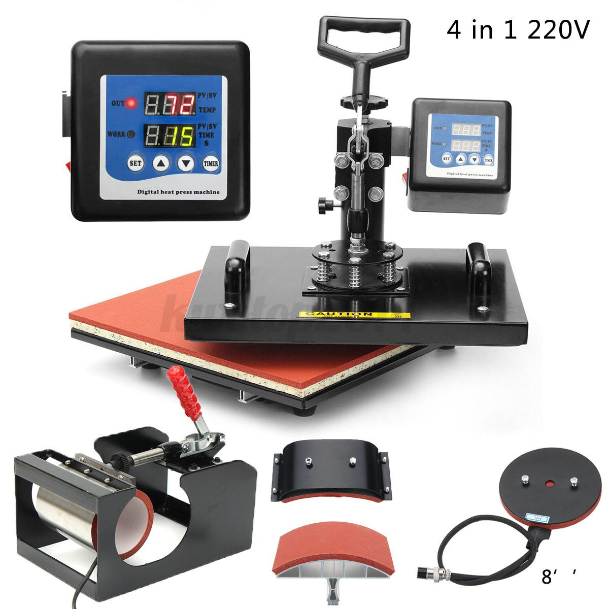T Shirt Printing Machine Price In Kenya Joe Maloy
