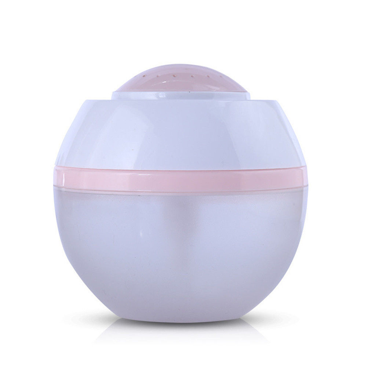 Portable-MIni-500ML-Aroma-Diffuser-Essential-Ultrasonic-Air-Humidifier-Purifier