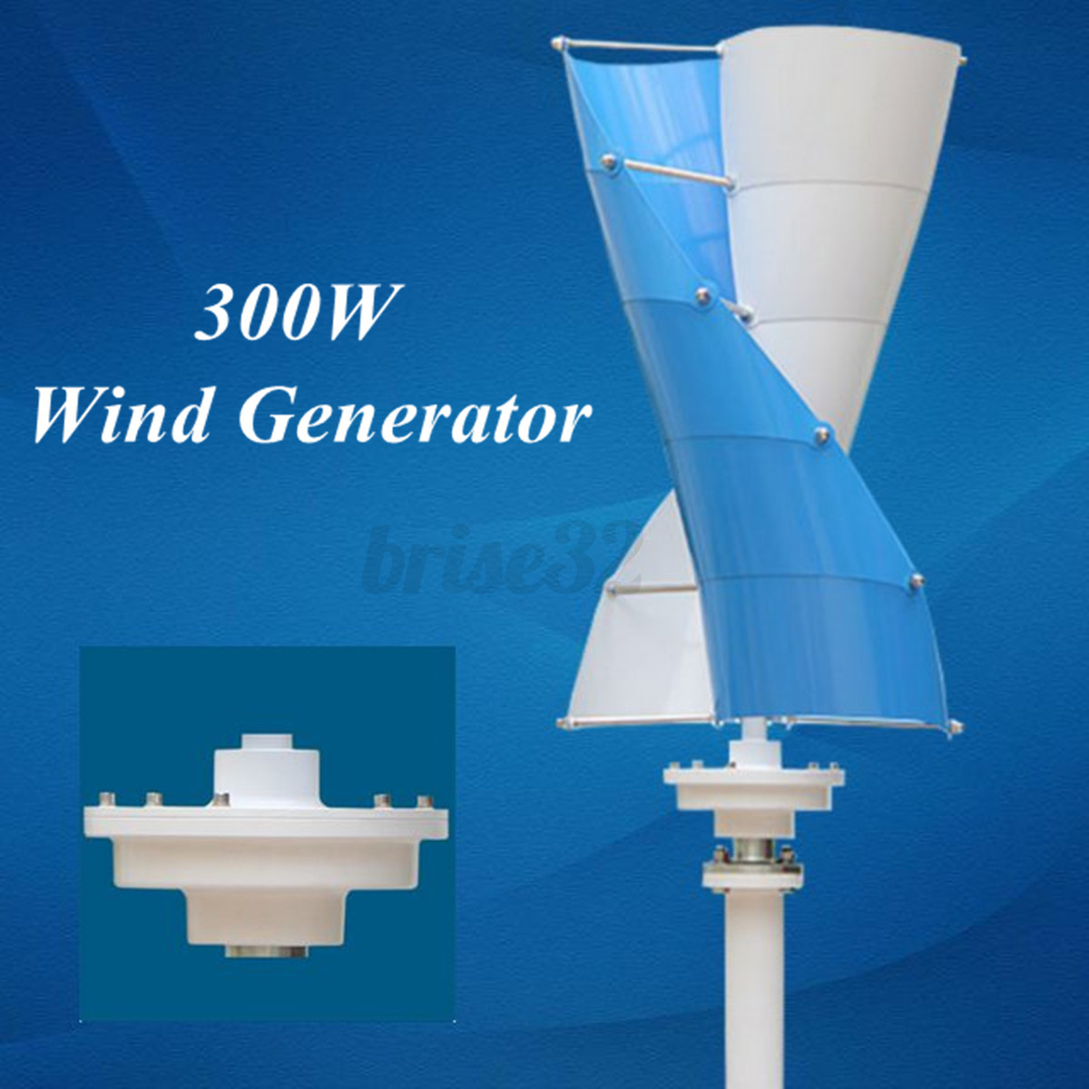 Wind Turbine Wiring Diagram Air 403 Wind Generators And Air Wind