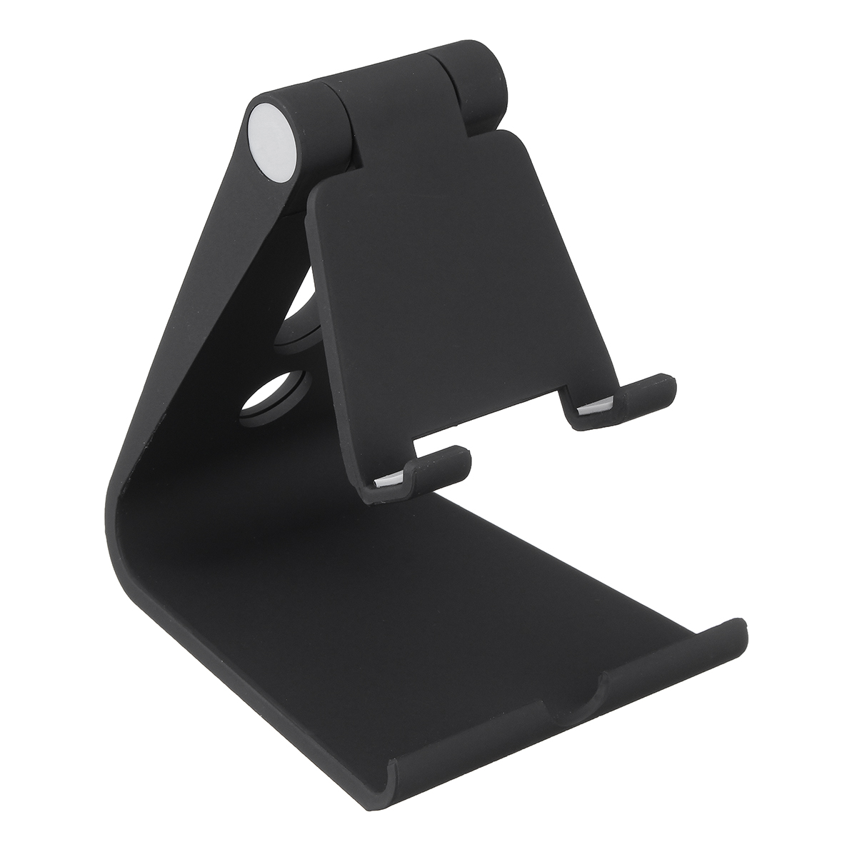 iphone desk stand adjustable desk desktop phone stand holder for iphone 8 x 11799